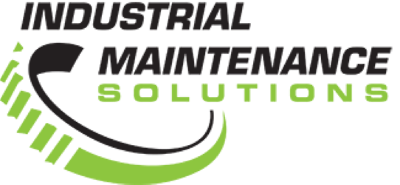 Industrial Maintenance Solutions